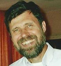 Jacques Vigne