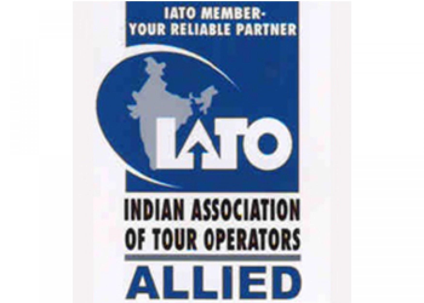 IATO Allied