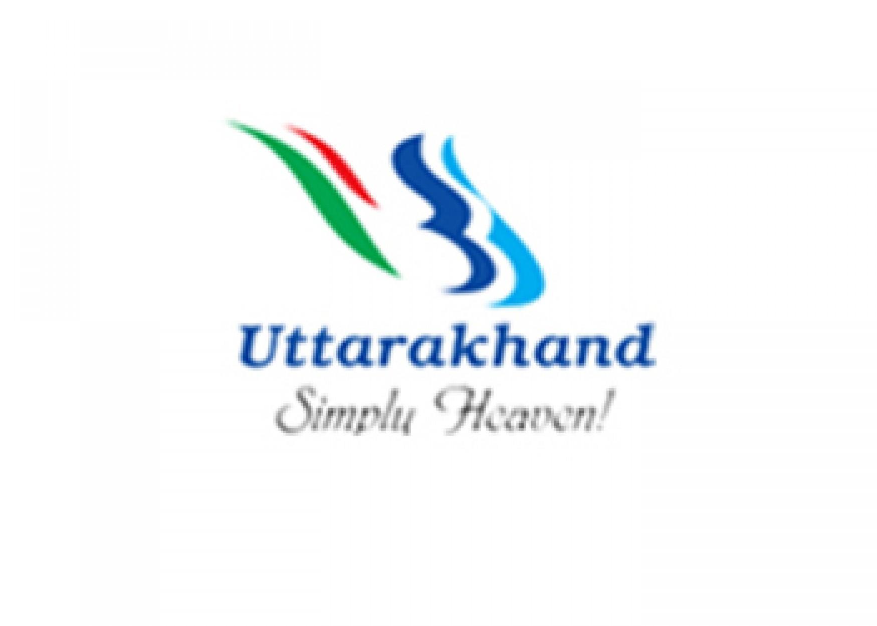 Uttarakhand Simply Heaven